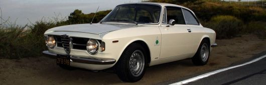 alfa-romeo-gt-junior